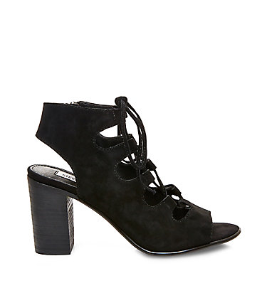 STEVEMADDEN-DRESS_NILUNDA_BLACK-SUEDE_SIDE