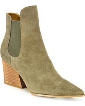 kendall-plus-kylie-finley-suede-point-toe-booties