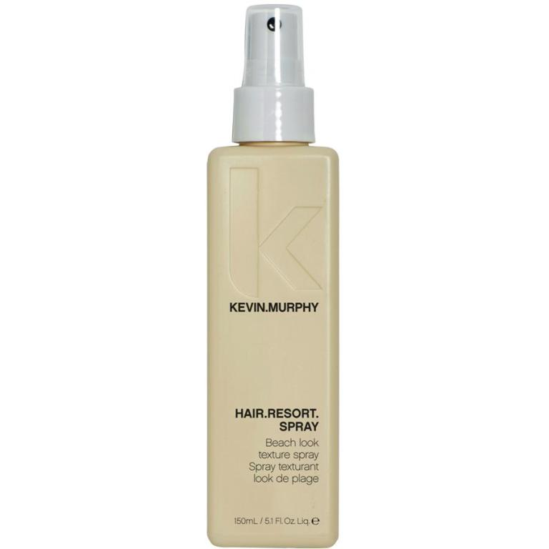 Kevin-Murphy-Styling-Hair-Resort-Spray-48545